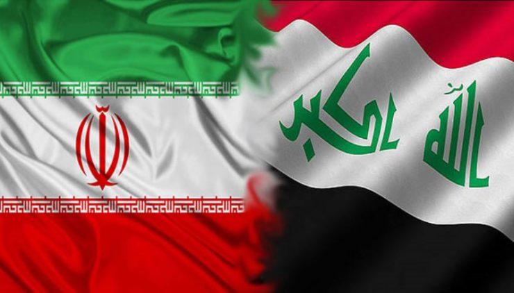 بازاریابی کالا در عراق