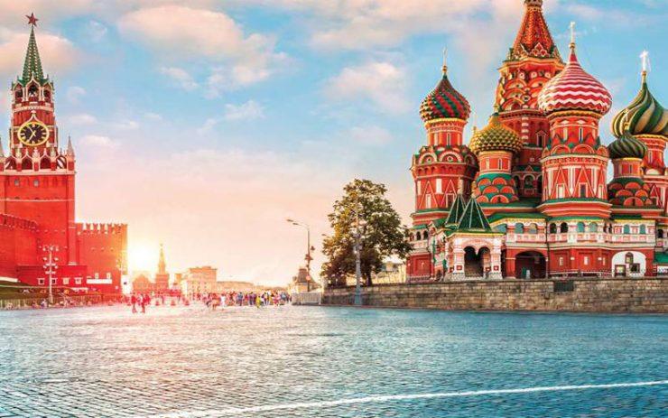 بازاریابی-در-روسیه