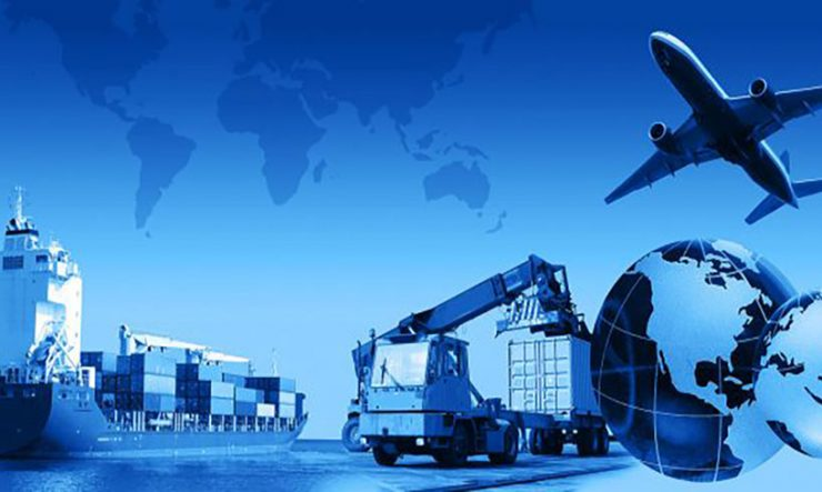 Exporter-Company
