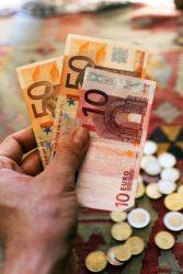 حواله يورو به فرانسه