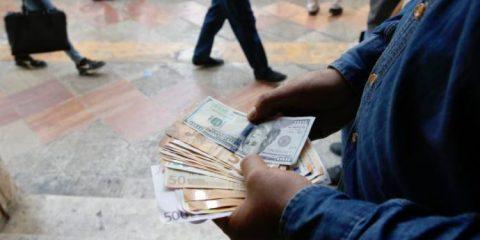 انتقال پول از انگلستان به ایران