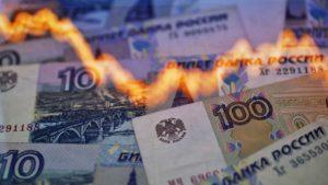 انتقال پول از اتریش به ایران