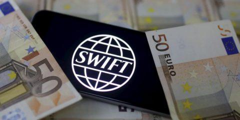 انتقال پول از ایران به برزیل