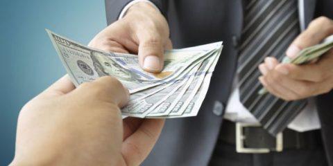 انتقال پول از ایران به آلمان