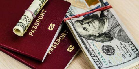 انتقال پول از ایران به ایسلند
