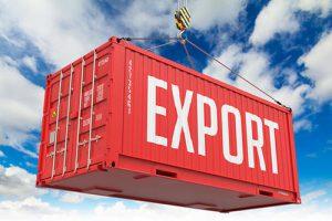 بهترین کالا برای صادرات در ایران