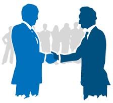 اخذ نمایندگی شرکت های خارجی