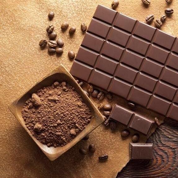 وارد کننده شکلات خارجی
