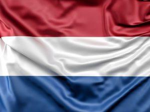 حواله یورو به هلند چگونه است؟