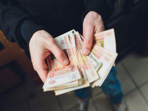 ارسال حواله دلار به روسیه