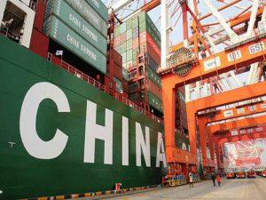 شرایط واردات از چین