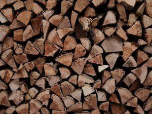 واردات چوب یولکا