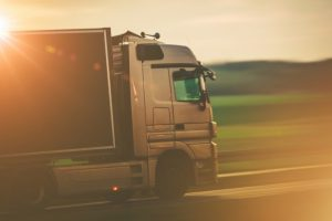مزایا و معایب حمل و نقل زمینی به روسیه