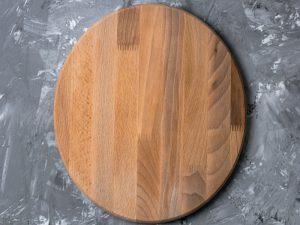 تعرفه ی گمرکی واردات چوب