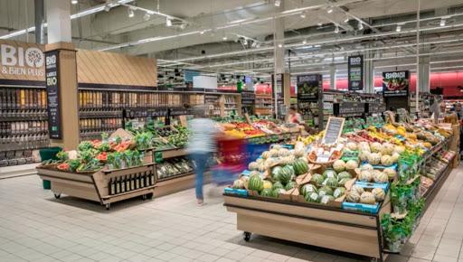 صادرات میوه و تره بار به دبی